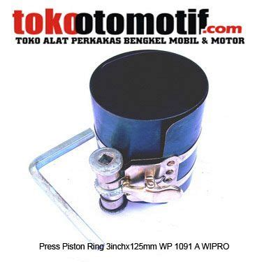 Punch Flange Tool Wp E3472 Wipro Top Quality 1 70 best peralatan mechanical mesin images on