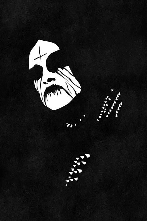 black metal 17 best images about minimalist black metal posters on