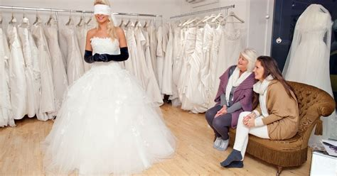 film don t tell the bride don t tell the bride is back and wants coventry and
