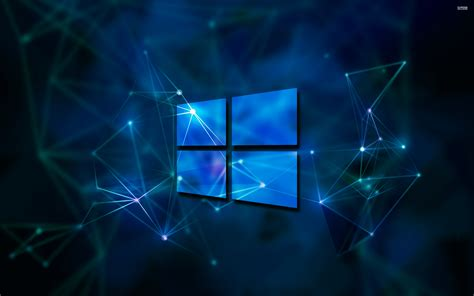 imagenes en 3d de windows fondo de escritorio windows 10 taringa