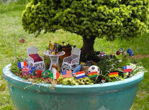 mini rock garden ideas ordinary mini rock garden ideas part 7 ordinary mini rock