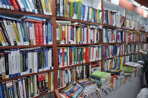 is a book file kolkata book fair 2010 4390 jpg wikimedia commons