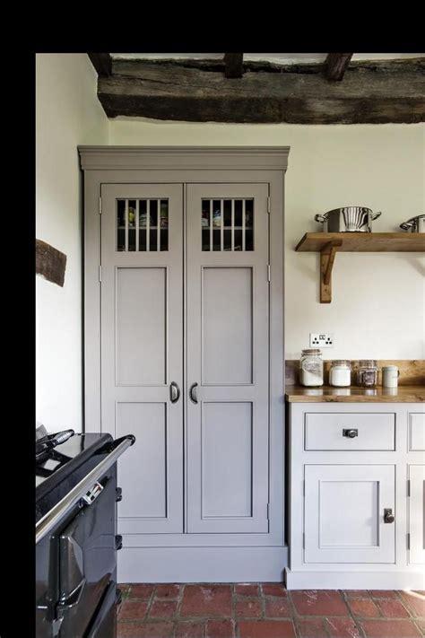 grange kitchen middleton bespoke  images