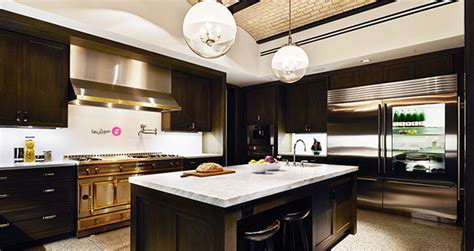 most expensive kitchen appliances طرز تهیه وافل گردویی آموزش تهیه وافل گردویی مجله بانوان