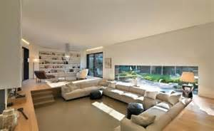 Good Progetti Case Moderne Interni #1: casa_sassuolo2.jpg