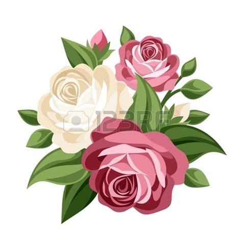 bouquet clipart bouquet clip clipart panda free clipart images
