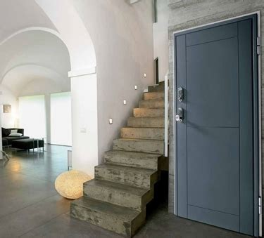 costo porta blindata per appartamento costo porta blindata cose da sapere sulle porte blindate