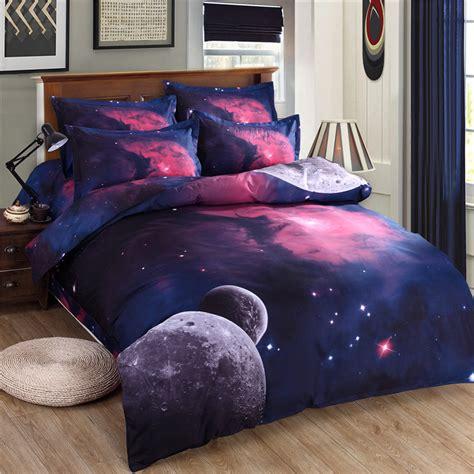 galaxy bed set queen popular galaxy bedding buy cheap galaxy bedding lots from