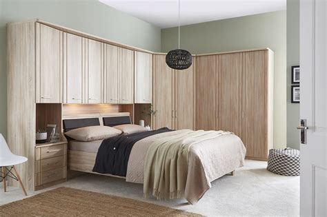 Dreams Florida Bedroom Furniture Range Dreams Bedroom Furniture Ta Fl