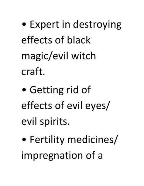 how to get rid of bad spirits inside you psychic spell caster black magic lost love spell love