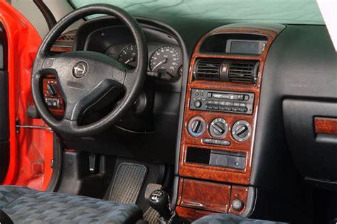 opel astra sedan 2016 interior 100 opel astra sedan 2016 interior vauxhall astra