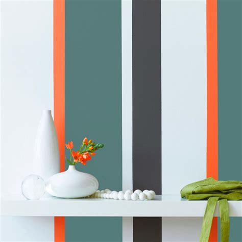 decorar paredes con pintura 7 ideas para decorar la pared con pintura