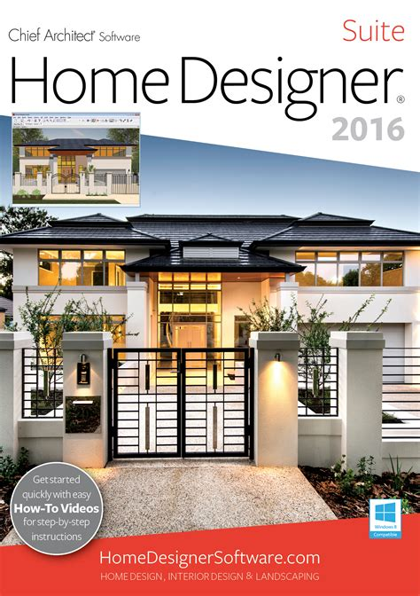 review of hgtv home design for mac 100 hgtv home design for mac 100 hgtv home design