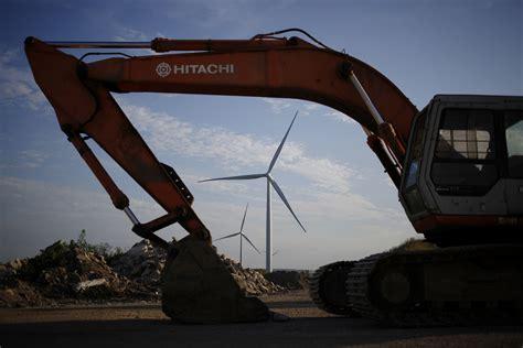 pattern energy wind corporate renewable energy procurement monthly october