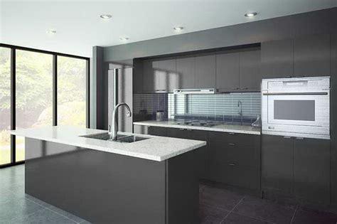 european style modern high gloss kitchen cabinets european style modern high gloss kitchen cabinets home