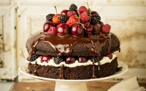 delicious cake recipes android apps on google play