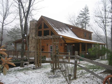 Mountain East Cabins by Pigeon Forge Vacation Rental Vrbo 260621 3 Br East
