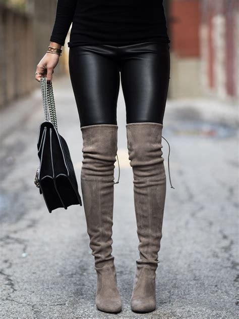 best 25 boots and ideas on sweaters