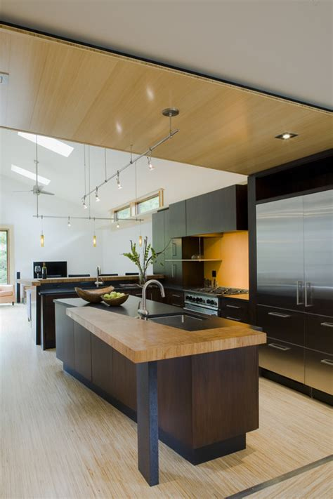 kitchen design contemporary kitchens an introduction and forecast destination living