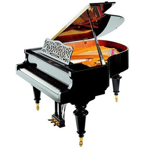 imagenes musicales concepto instrumento musical concepto de instrumento musical