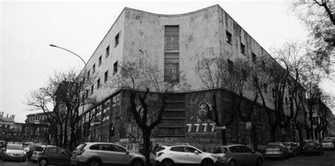 ufficio postale via taranto roma samon 224 ufficio postale in via taranto rome 1033 1935