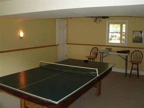 Room Finishing by Basement Themes Room Ideas Finishing Gloucester Camden County Nj 08027 Remodeling