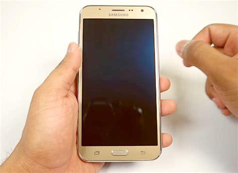Ipaky 3 In 1 Chrome Samsung J5 2015 J500 Plating M Murah samsung galaxy j7 philippines price is php 12 990 specs antutu benchmark score key