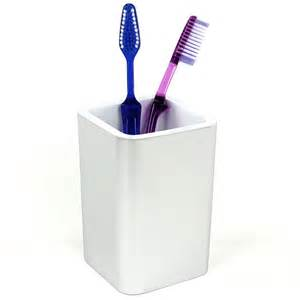Vitra Bathroom Collection Gedy 7998 Toothbrush Holder Arianna Nameek S