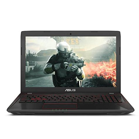 Asus Gaming Laptop Low Price best laptop for of 2017 topbestguide