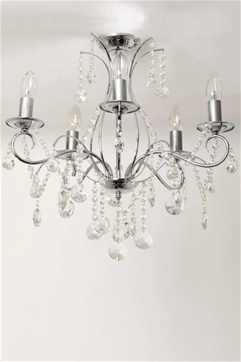 bhs chandelier lighting ceiling lights hanging lights glass chrome ceiling