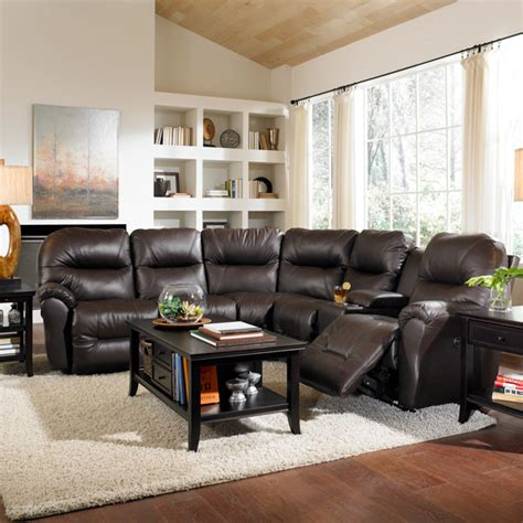 bodie fenton home furnishings