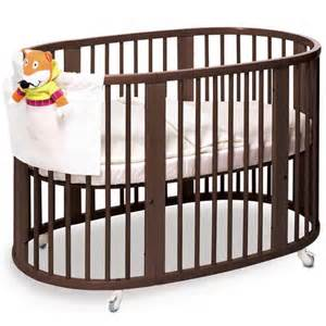 how interesting safe the babies in cool baby cribs designs