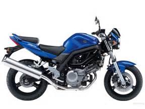 01 Suzuki Sv650 Suzuki Sv650 Motoshit Magaz 237 N O Motork 225 Ch