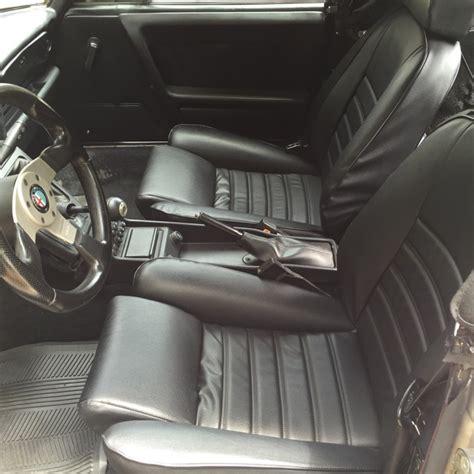 Alfa Romeo Bulletin Board Forums Vick Auto Upholstery Set