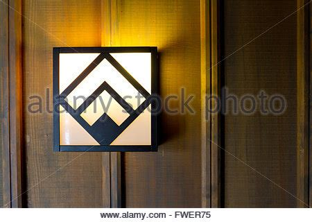 historic timberline lodge light fixtures on an old wooden