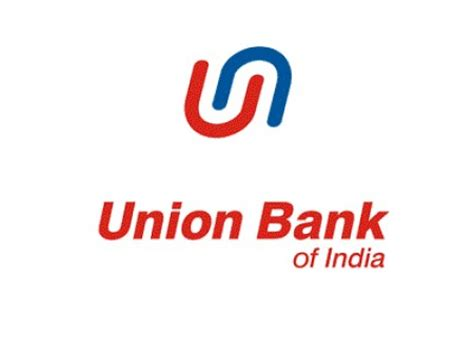 bank of india news union bank of india s strong global biz plans to aid