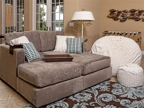 lovesac movie lounger love the idea of this couch and huge bean bag chair in a