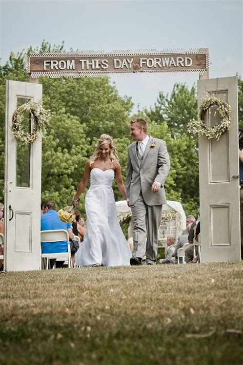 Liliedahl Imaging ? Wedding and Portrait Photographer