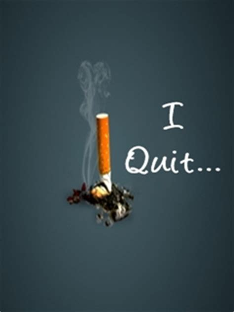 download i quit smoking funny wallpapers for mobile.