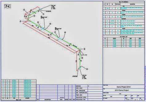 tutorial autocad plant 3d pdf autocad plant 3d user ita adobe creative cloud design