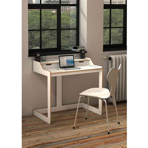 cool desks for bedroom