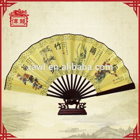 gifts for friends fans wedding gifts for friends custom hand fans wholesale
