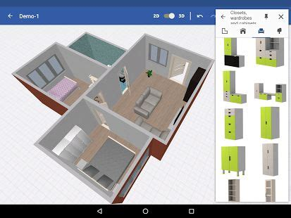 ikea floor planner 17 best images about apps for creating floor plans and