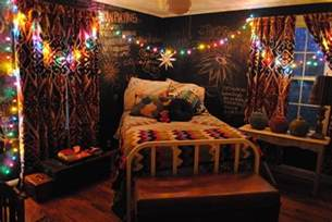 hipster bedroom ideas tumblr tumblr hipster bedrooms home design and decor reviews