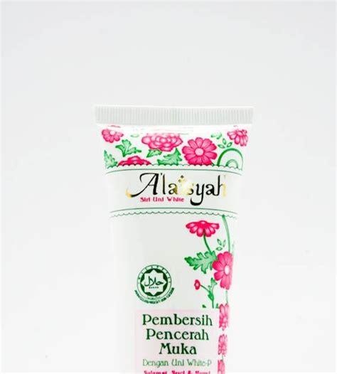 Pencuci Muka Eversoft Baru Bunga Querida Produk Pencuci Muka Yang Bunga Guna