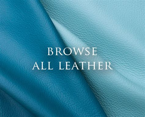 Upholstery Leather Suppliers by Leather Hides Upholstery Leather Carroll Leather