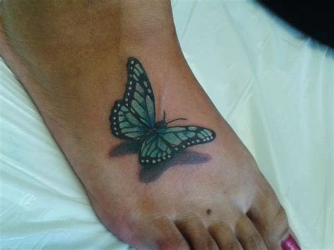 tattoo butterfly with shadow my shadow butterfly tattoo done by the lovely kim at the