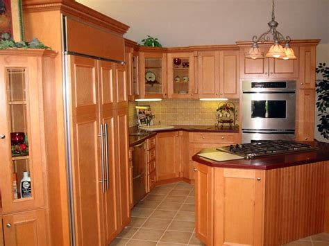 Medallion Kitchen Cabinets | image gallery medallion cabinets