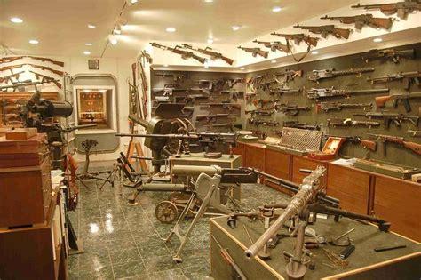 dans gun room secret gun room mikey s board