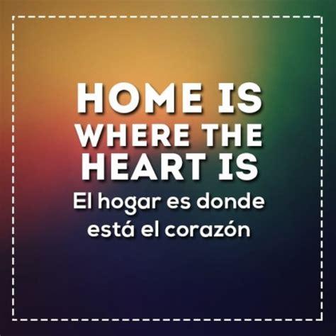 imagenes de frases en ingles y español las mejores im 225 genes con frases en ingles para compartir